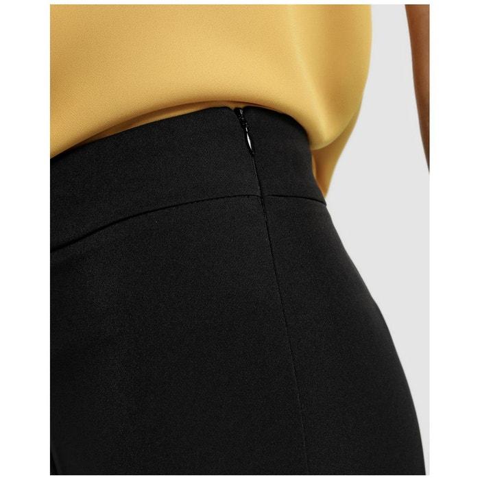 Pantalon Zippé Côté Sur Le Large OwN8vnm0