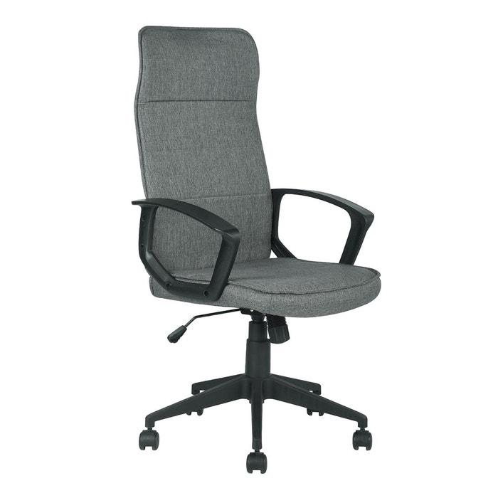 eames chaise de bureau La Redoute