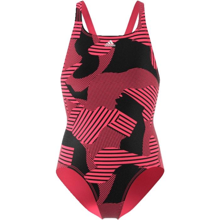 adidas baby swimwear