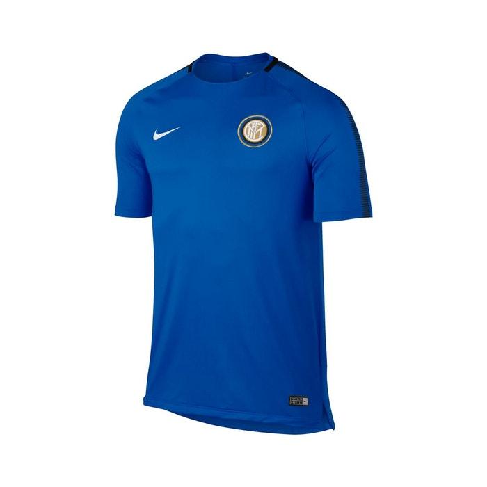 Maillot entrainement Inter Milan boutique