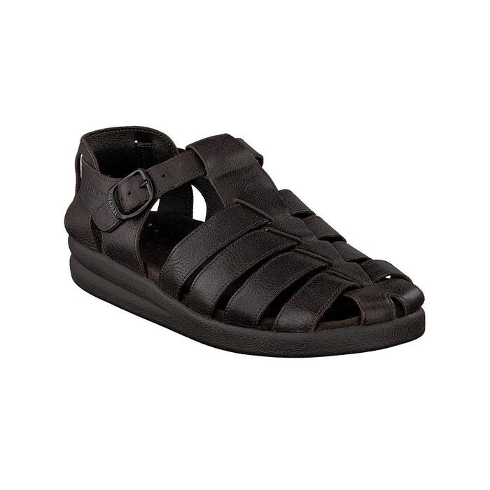 Sandales sam Mephisto