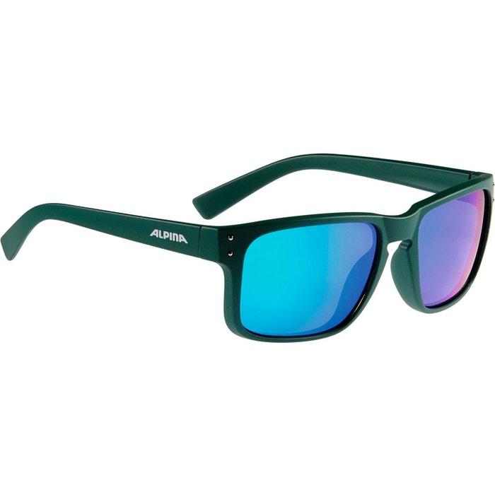 KOSMIC lunettes gs1E4cmc4f