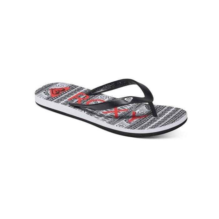 Sandales Tahiti ROXY