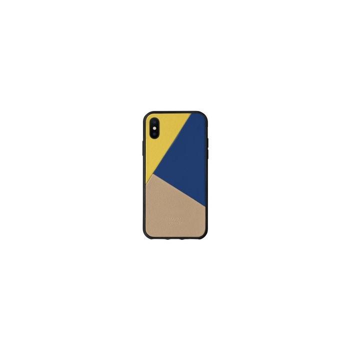 coque iphone x native union