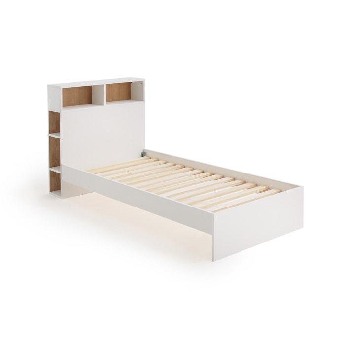 BIFACE child's bed  La Redoute Interieurs image 0