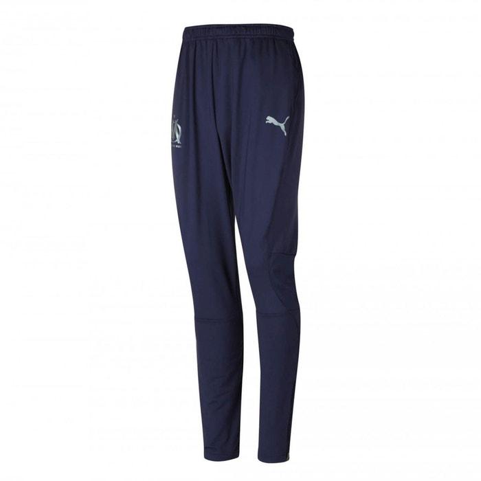 Pantalon d'entrainement Olympique de Marseille