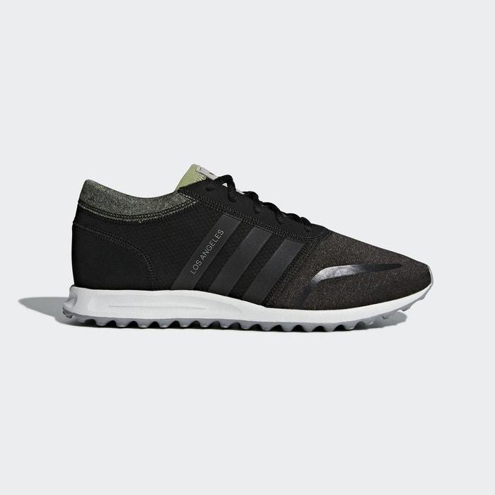 Chaussure los angeles noir Adidas Originals | La Redoute