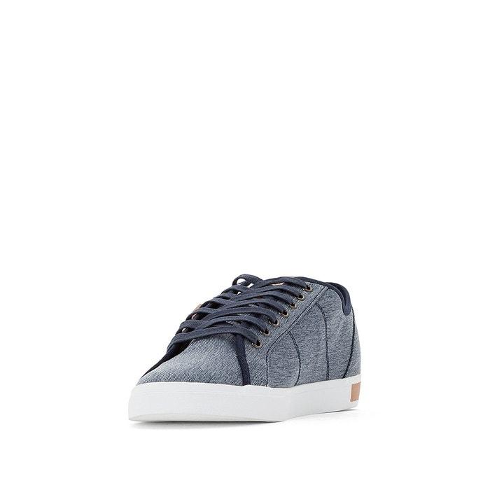 Baskets verdon craft gris Le Coq Sportif | La Redoute