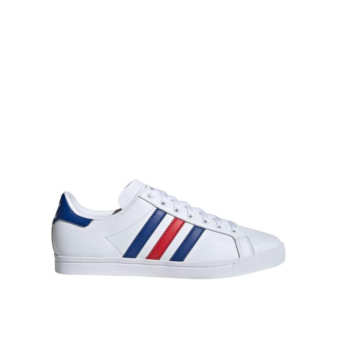 Sneakers Coast Star