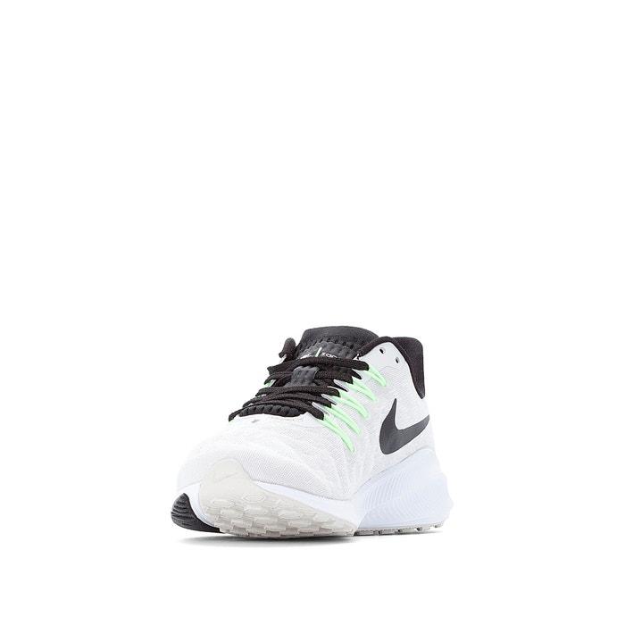 Zapatillas running air zoom vomero 14 gris Nike | La Redoute