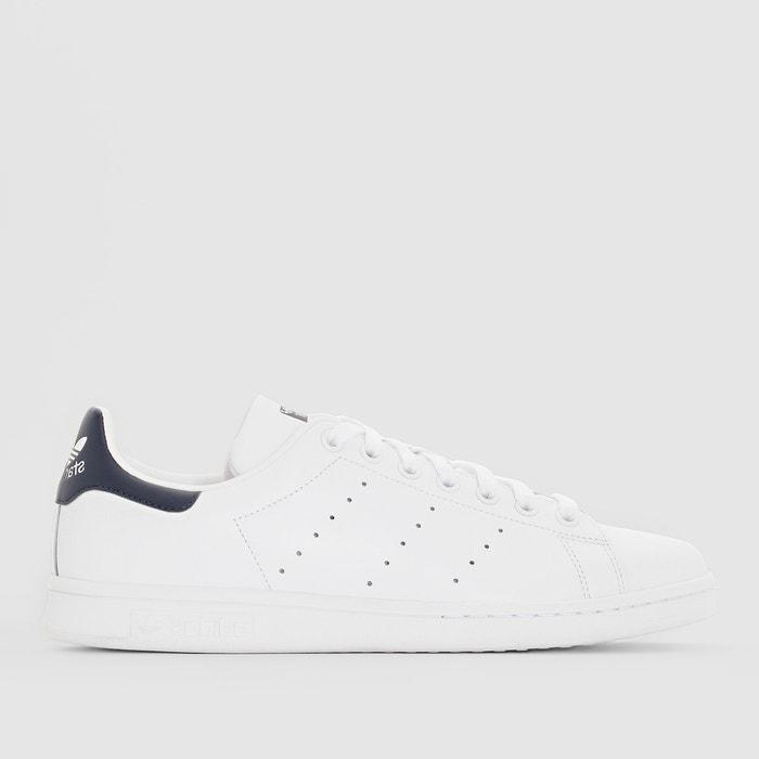 Elige entre Adidas Hombre ORIGINALS Zapatillas STAN SMITH