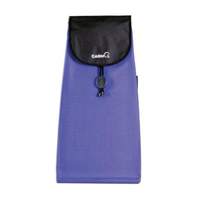 sac pour poussette de marché 51l violetnoir bbp218lc c 693