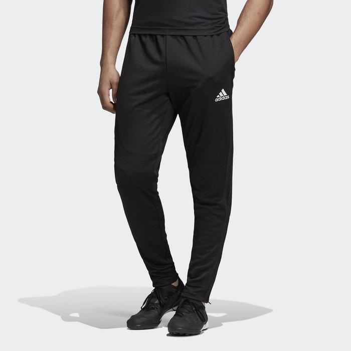 adidas Tango Pantalon de jogging style football Noir AZ9733
