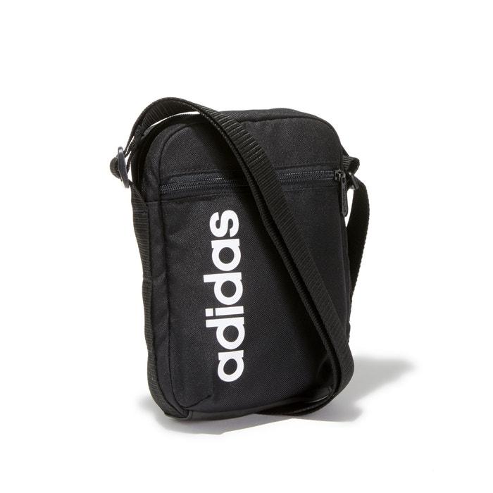 Outlet Bolsas e mochilas | adidas Brasil