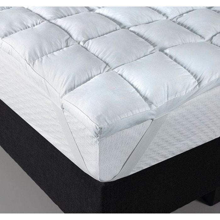 Bultex Surmatelas Confort Plus