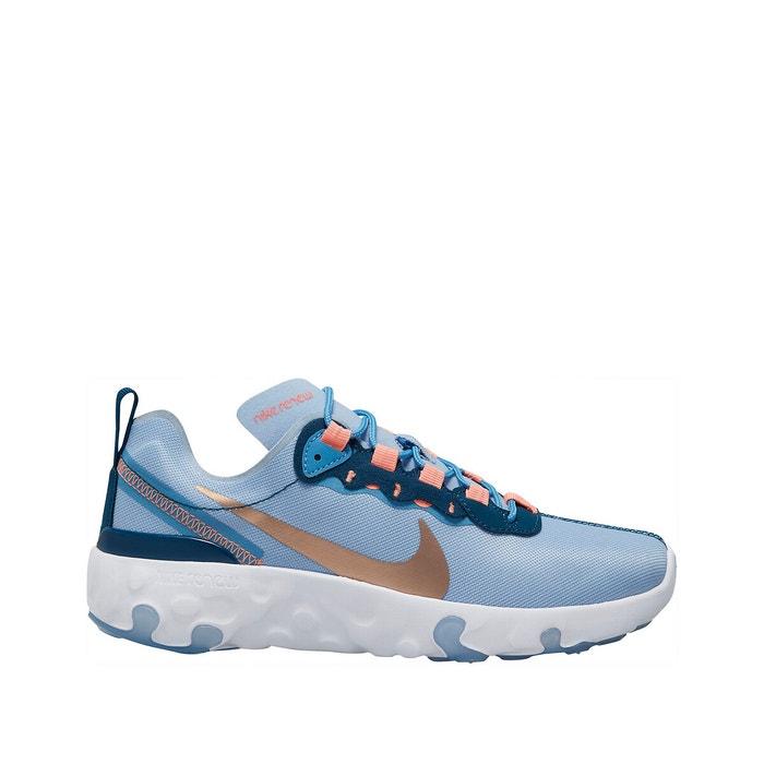 Kids renew element 55 trainers Nike
