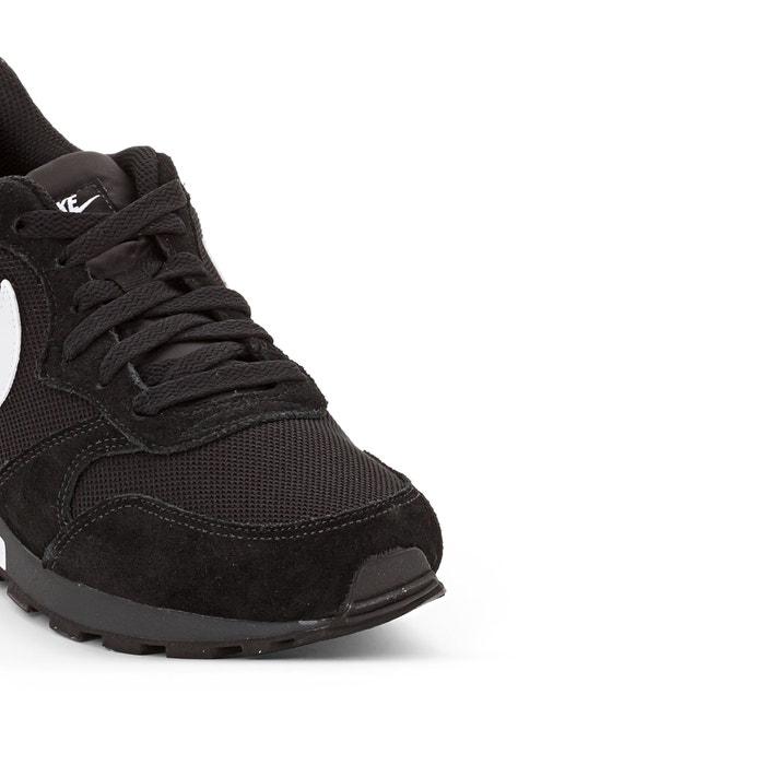 Nota nada boicotear  Md runner 2 trainers , black, Nike | La Redoute
