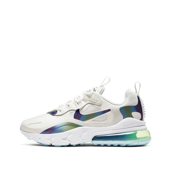 Sapatilhas air max 270 Nike | La Redoute