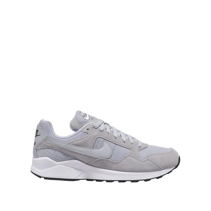 Nike Air Pegasus 92 Lite Blanc