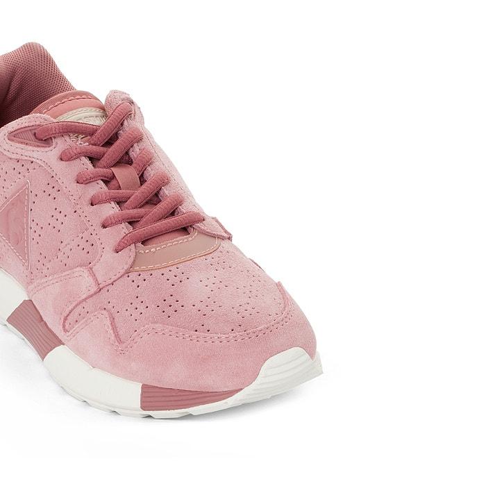 SAPATILHA LE COQ SPORTIF OMEGA Universo do Sapato