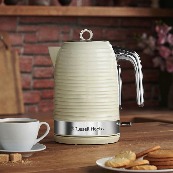 Russell Hobbs 24364 Cream Inspire