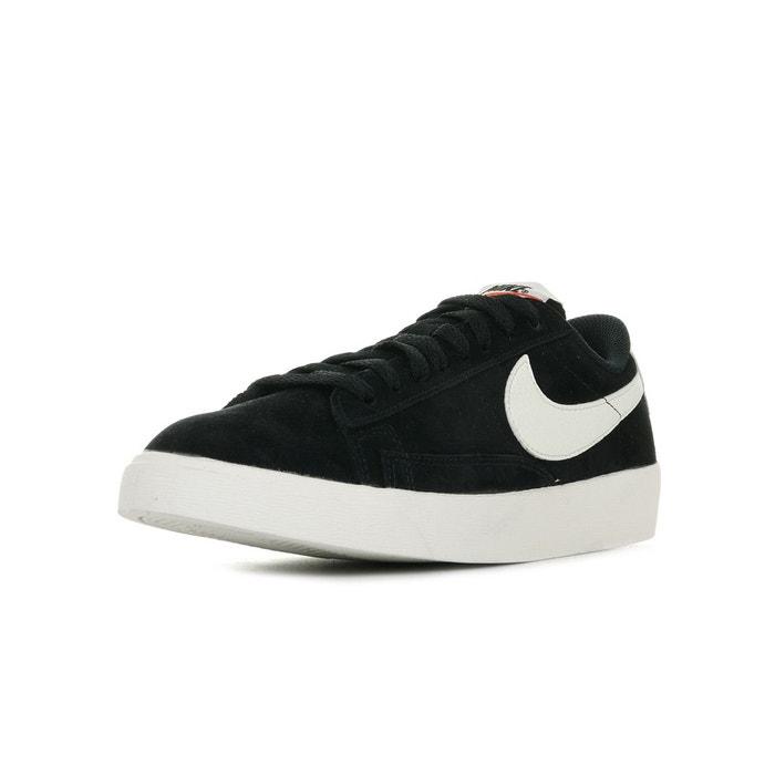 fashion styles great quality new style Baskets wn's blazer low sd noir/blanc Nike   La Redoute
