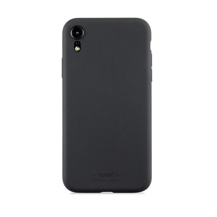 coque iphone xr qui change de couleur