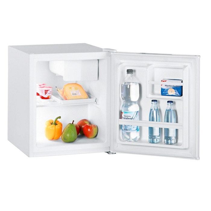 Severin Mini Réfrigérateur Congelateur Bar Petite Ks 9827