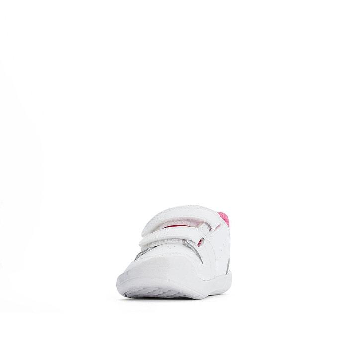 Sneakers pico 5 (tdv) witroze Nike | La Redoute