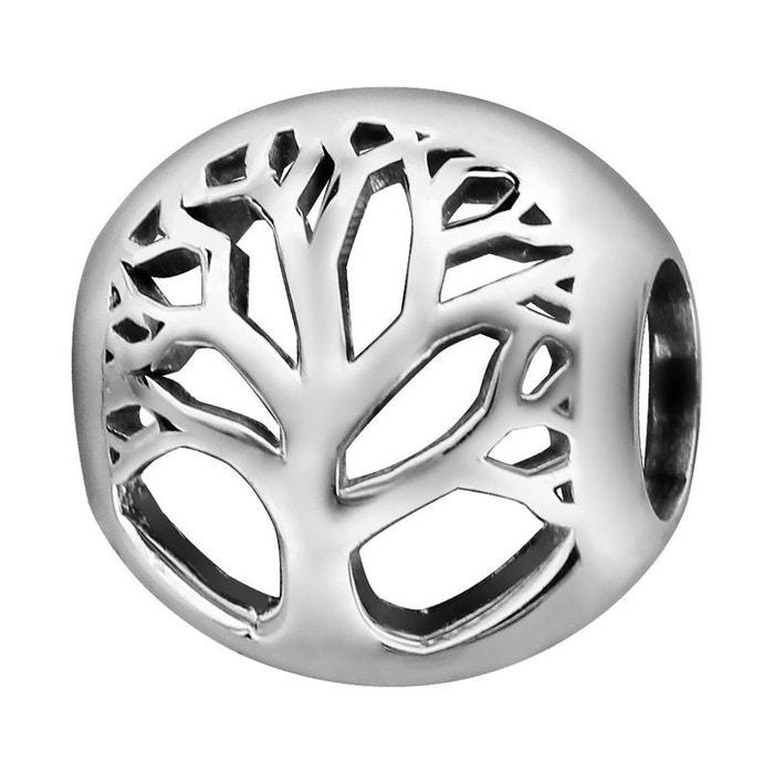 boule pandora arbre de vie