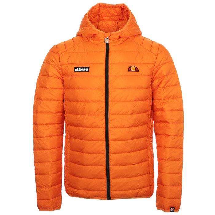 Veste Lombardy Padded Jacket