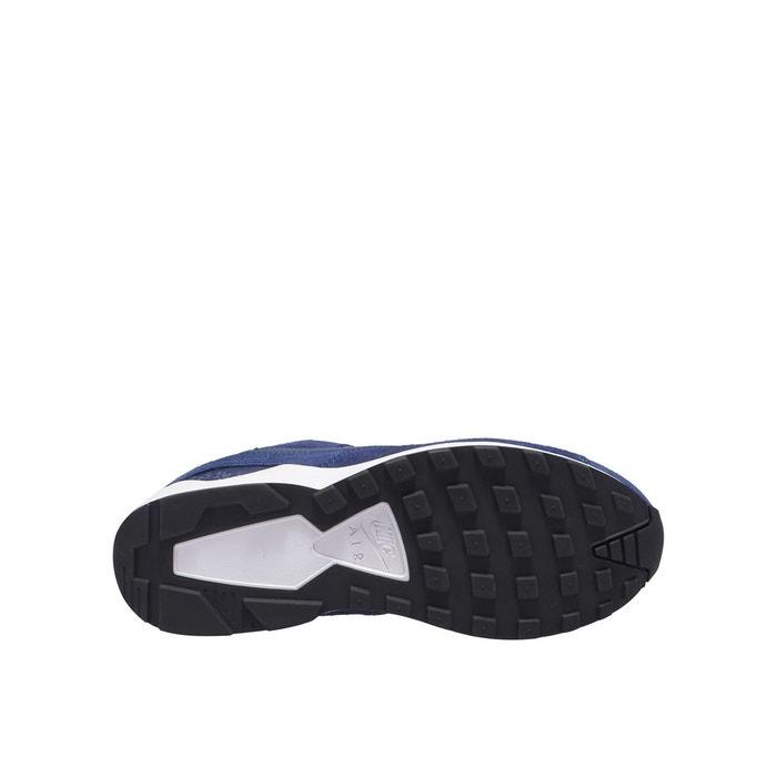 Shoes Adidas Tubular Invader 20 (Beige) • price 62,59 EUR •