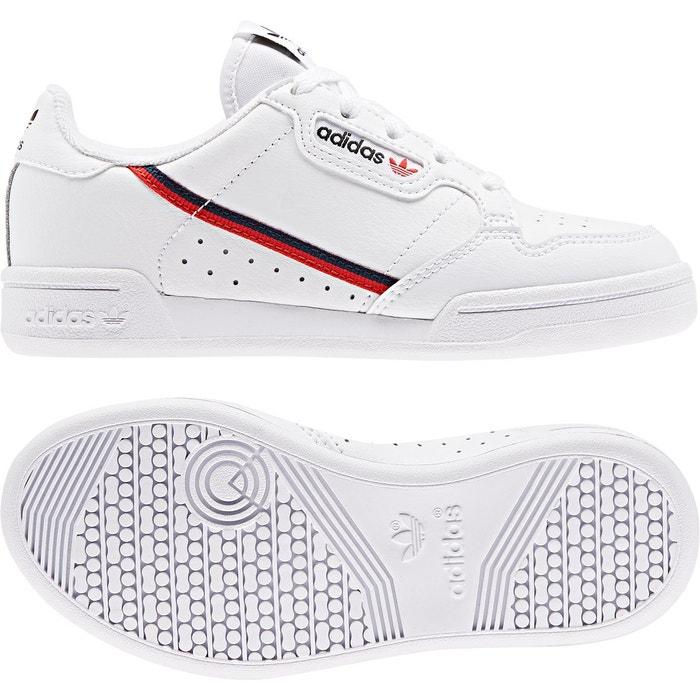 Baskets 80 Yyb6f7g Redoute Continental Adidasla 8nXOP0wk