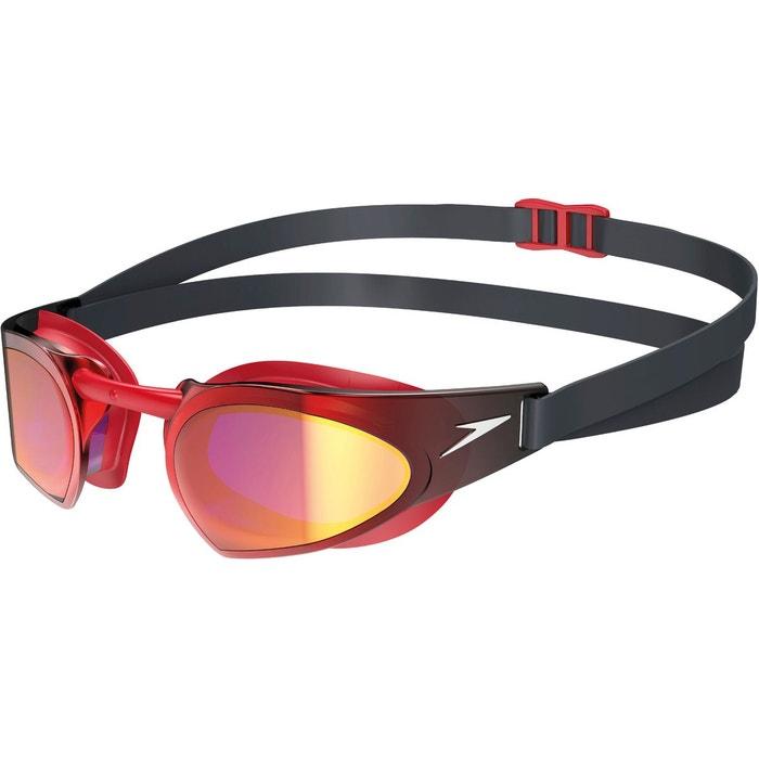 Fastskin Prime - Lunettes de natation - rouge/