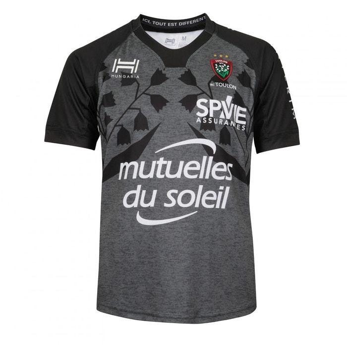 Maillot replica junior domicile rugby club