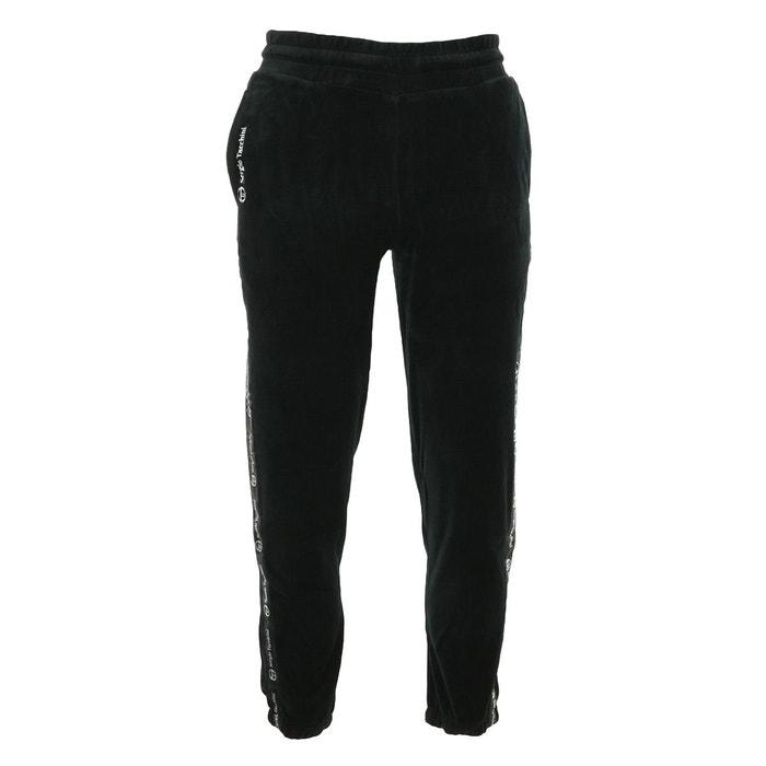 magasins populaires choisir l'original prix d'usine Pantacourt Original Pants
