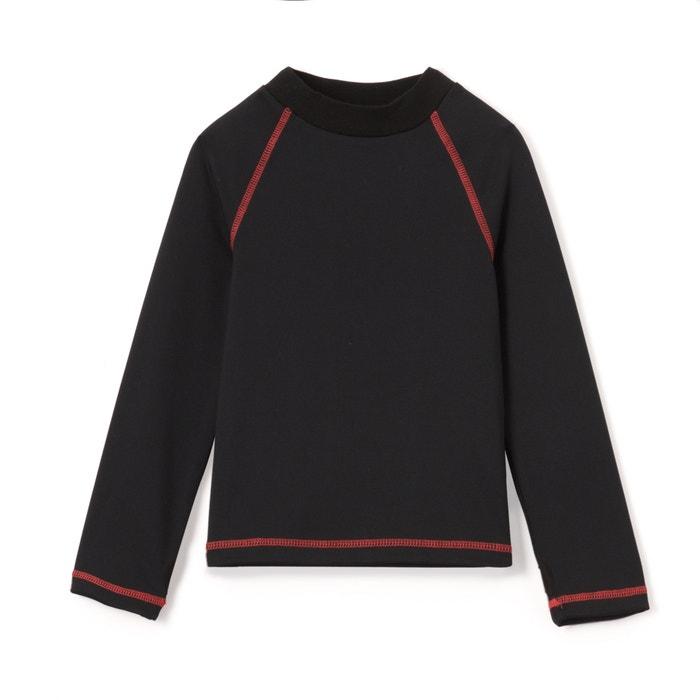 Mädchen Sportswear | La Redoute