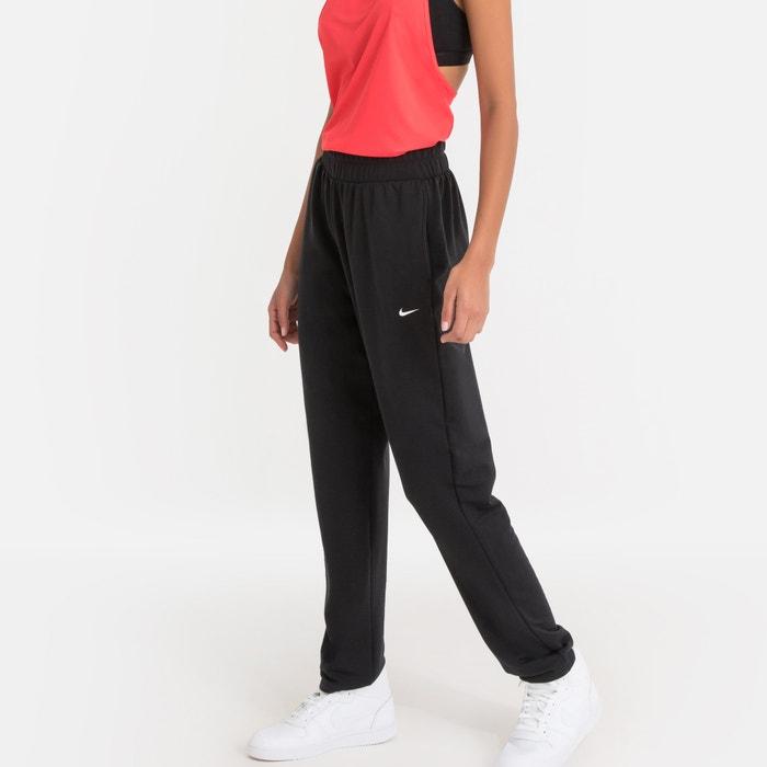 pantalon fitness nike