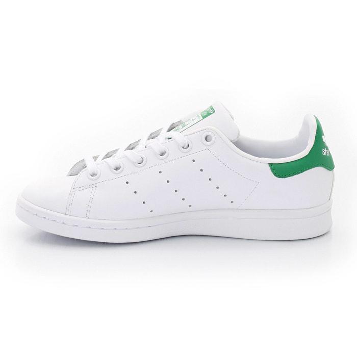 adidas verdes stan smith