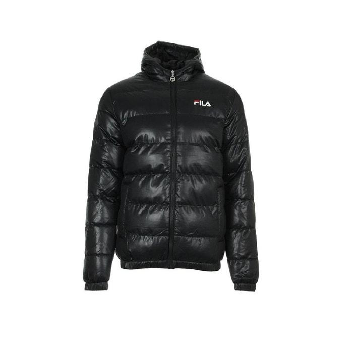 Nouveaux produits 0f9e5 614f0 Blouson homme owen puffa jacket Fila | La Redoute