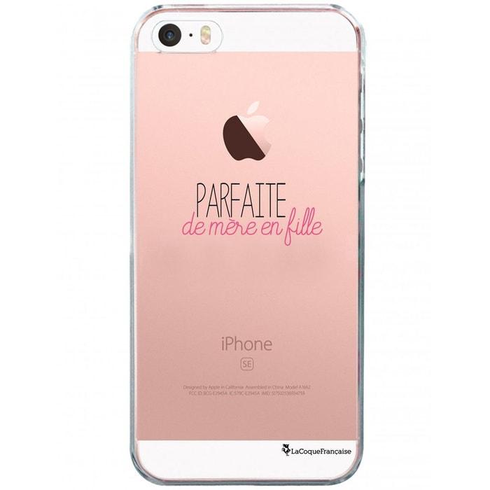 coque d iphone 4 pour fille