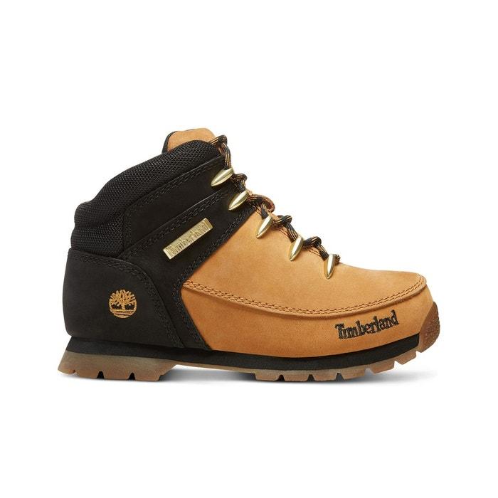 chaussures timberland 32
