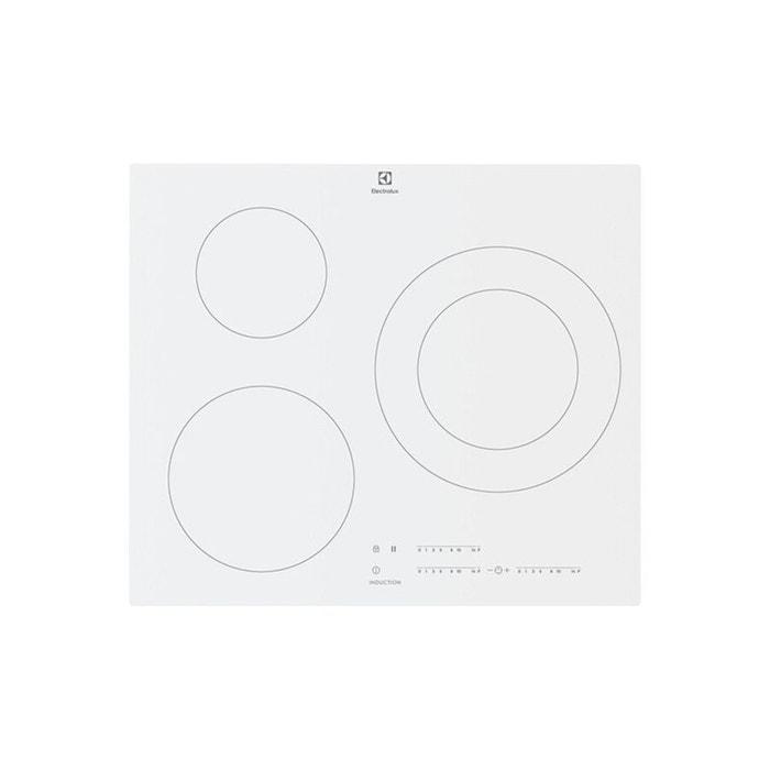Plaque Induction Lit60342cw