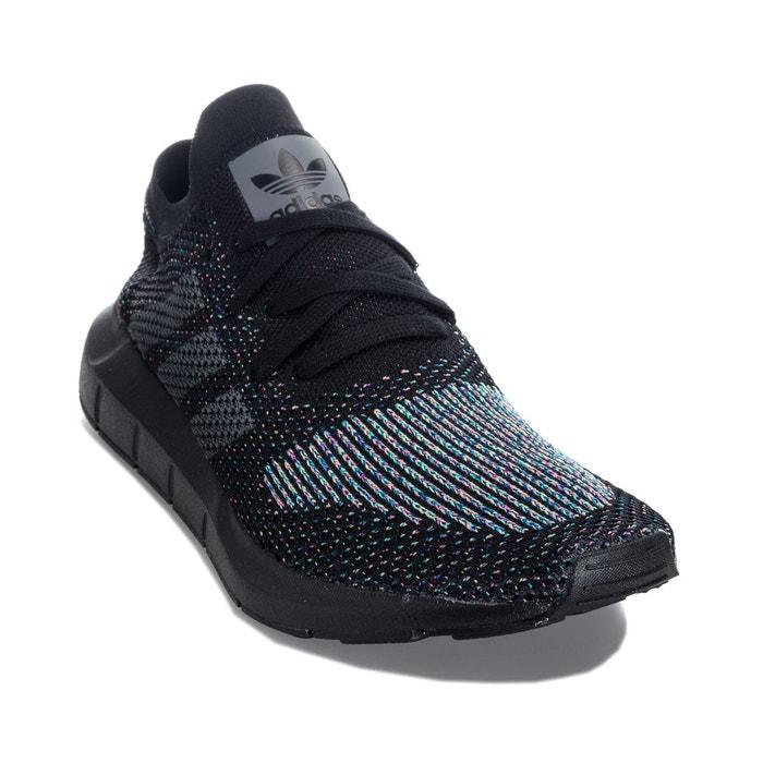 Chaussure swift run primeknit Adidas Originals   La Redoute