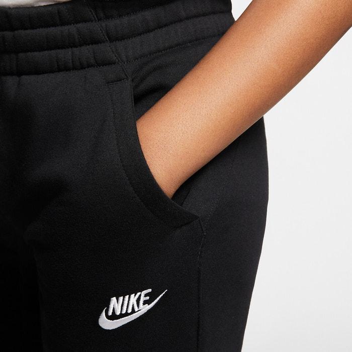 Tuta da ginnastica nike sportswear 6 16 anni Nike   La Redoute