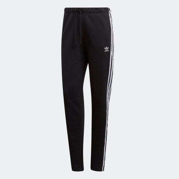 Pantalon de jogging 3 bandes ce5607 noir Adidas Originals