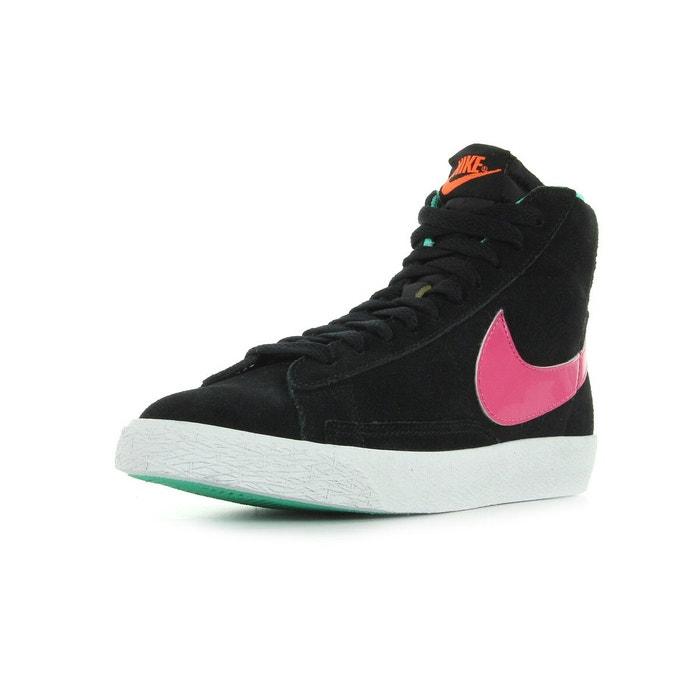 Vente De Mode Encore Une Fois Nike Blazer Nike Mid Suede