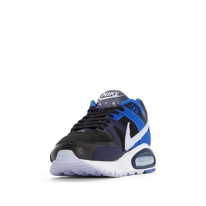 Sneakers air max command blau Nike | La Redoute