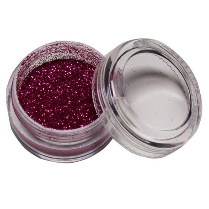 Accessoire Beaute Maquillage pour Corps Visage Skinjee Tatouage Paillettes Glitter corporelles Bronze Ladot
