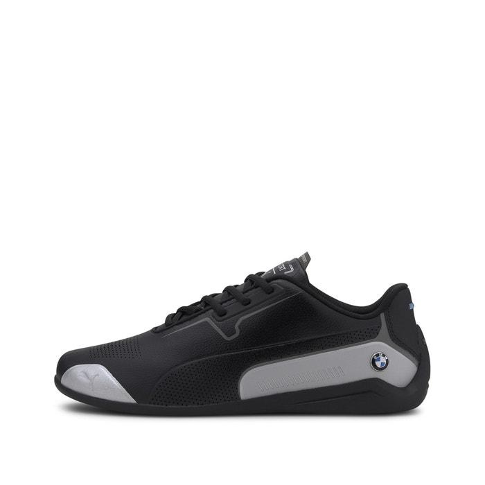 Bmw mms drift cat 8 trainers black Puma | La Redoute